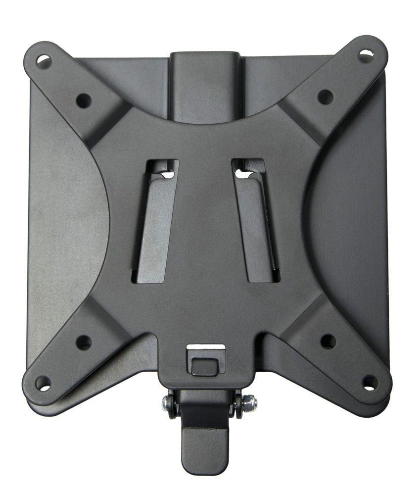 Vivo Adapter Vesa Bracket Kit And Wall Mount For Monitor