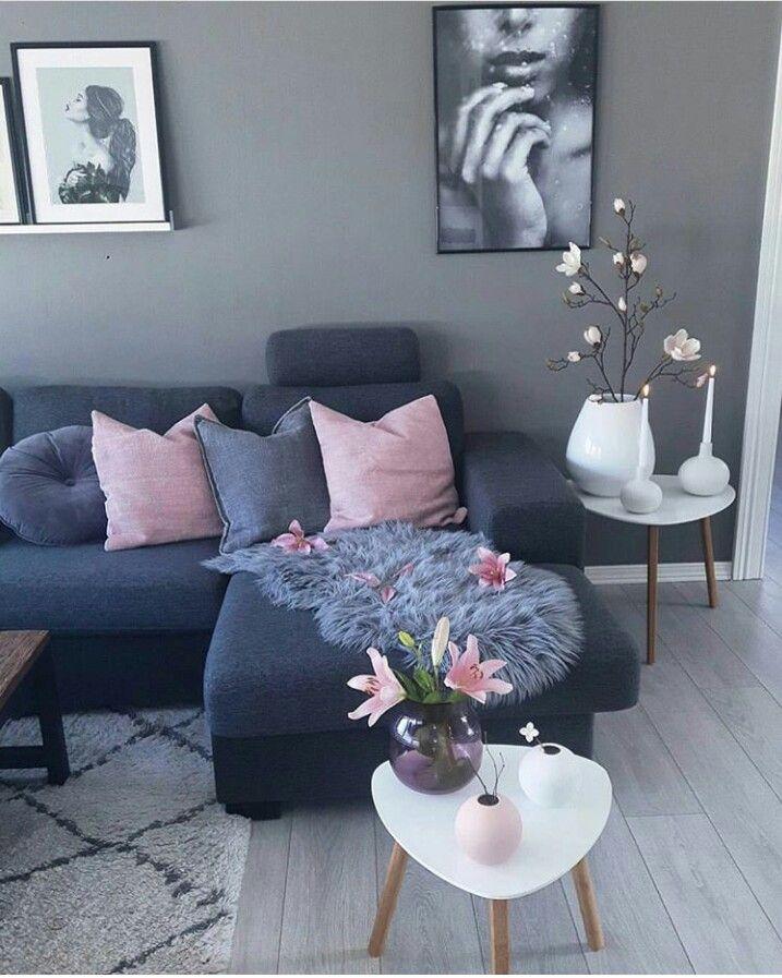 Lounge Room Ideas Living Room Decor On A Budget Living Room
