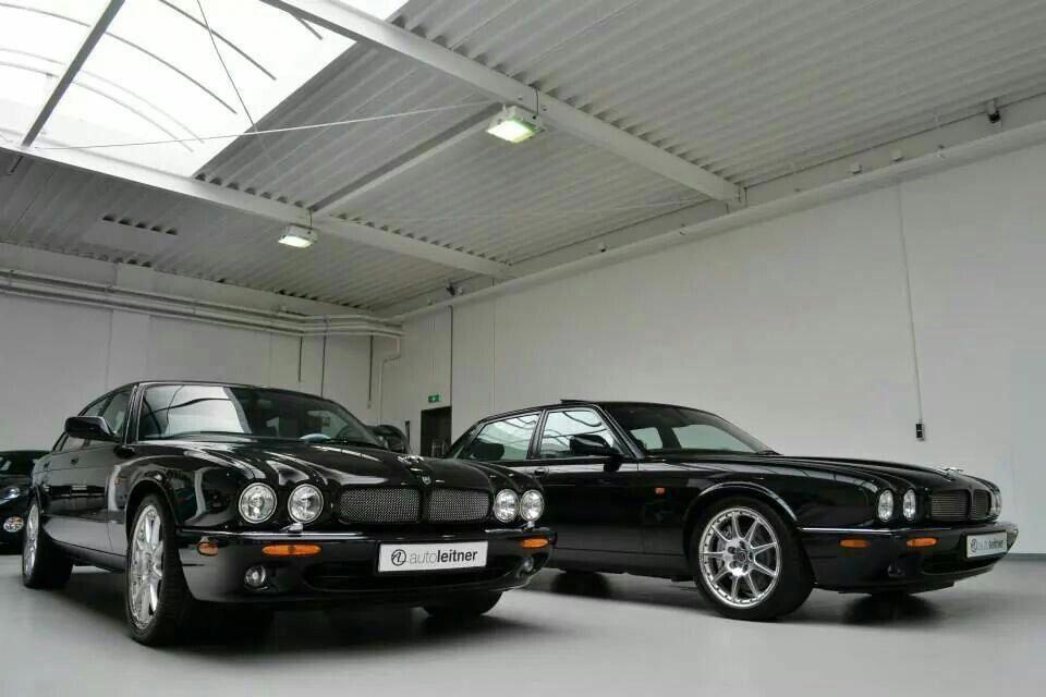Jaguar XJR Jaguarclassiccars Jaguar xj, Jaguar car