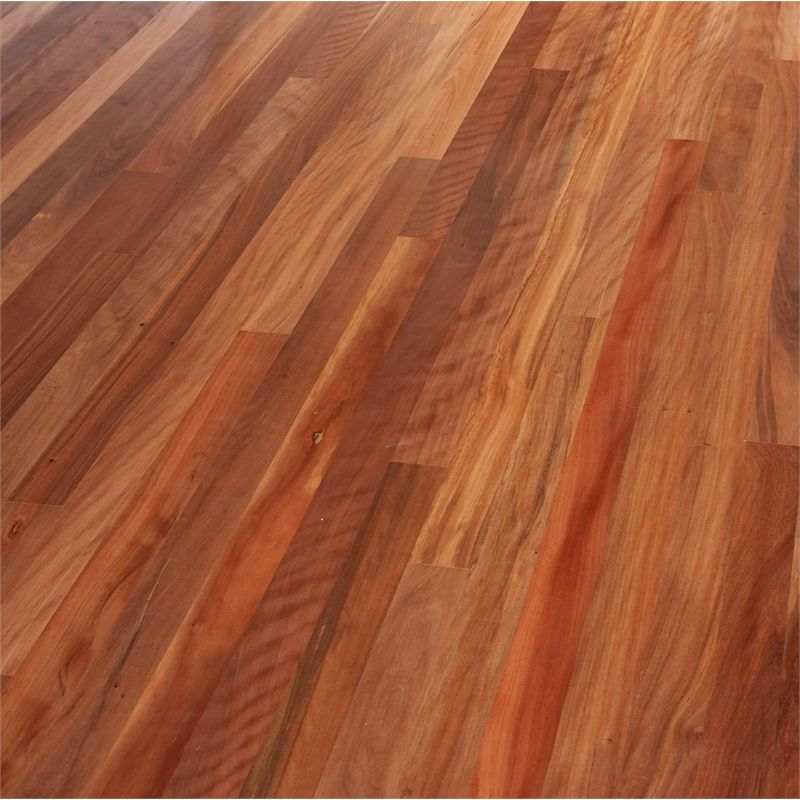Flooring Brushbox 85x19mm L/m T&g Em Classic Sel