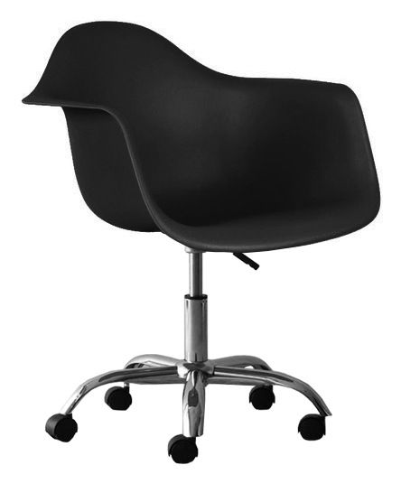 Cool Awesome Plastic Office Chair 30 Home Decoration Ideas With Check More At