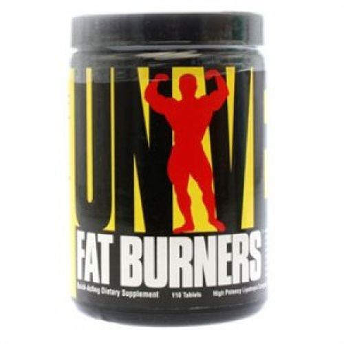 forbes #1 weight loss supplement
