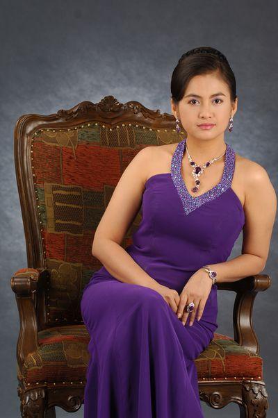 Nandar-Hlaing | Formal dresses long, Formal dresses, Dresses