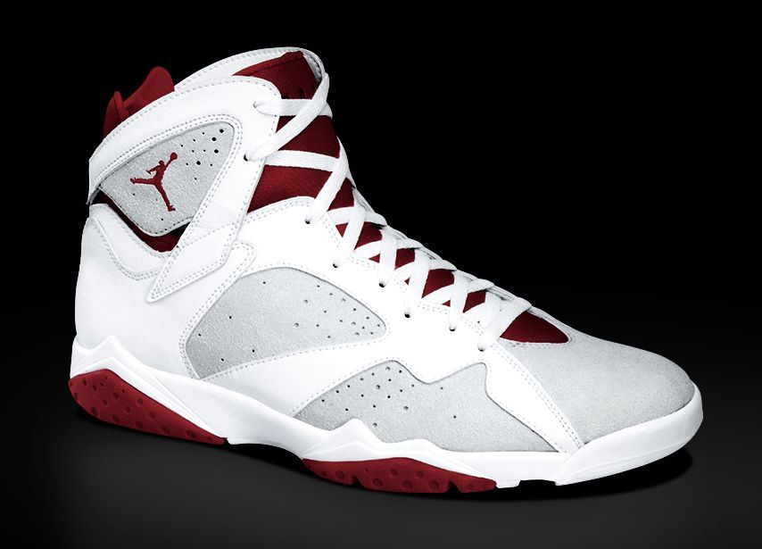 Nike Air Jordan Shoes | air jordan vii 7 back to air jordan vii information  previous