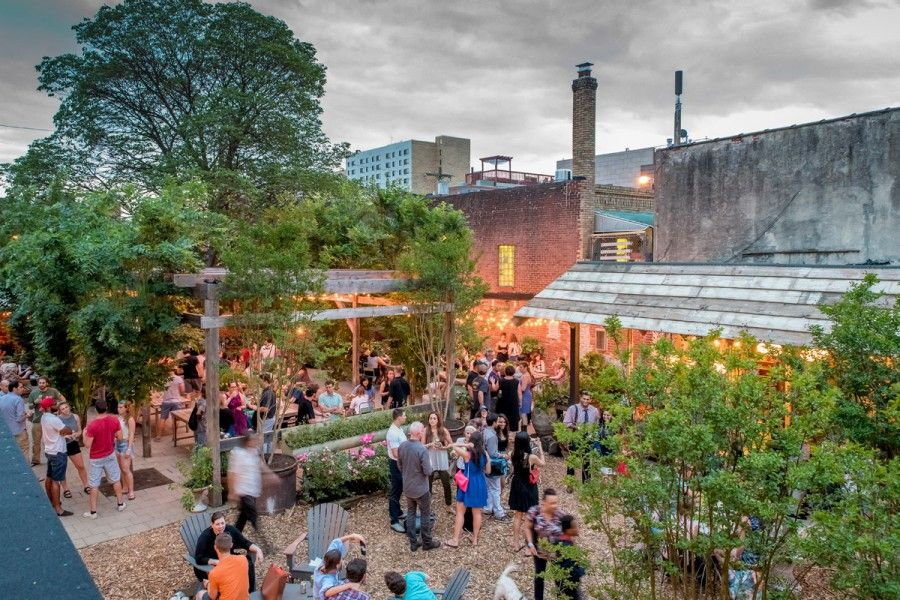 301524a24419878543bb131aaef4b4a8 - Best Beer Gardens In Chicago Suburbs
