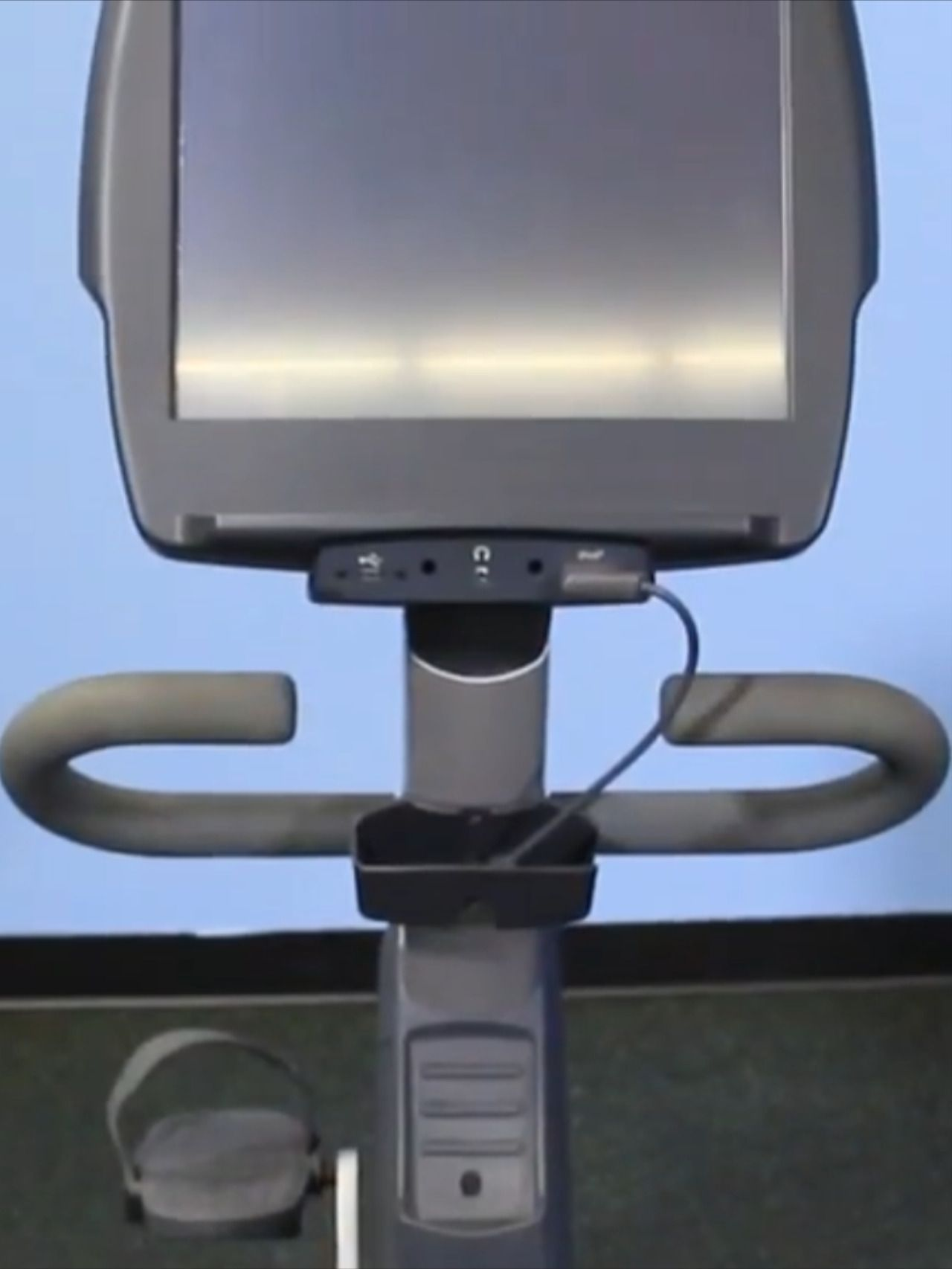 Used Electric Bikes Craigslist : electric, bikes, craigslist, Electric, Craigslist, Bikes, Sale,, Recumbent, Bicycle,