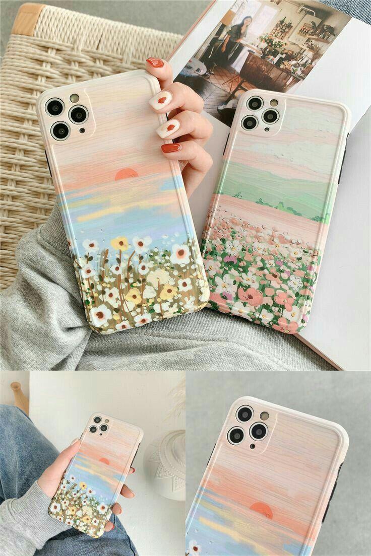 Babygirl in 2020 phone case diy paint diy iphone case