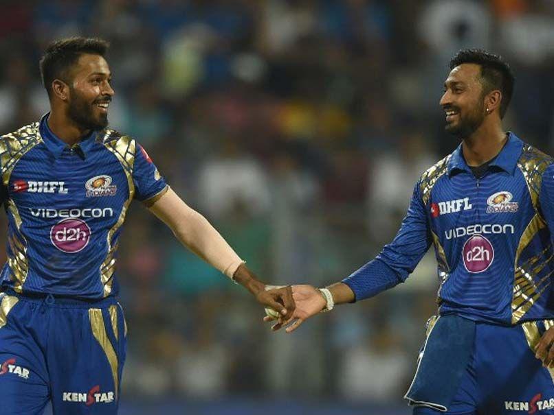 33 Latest Free Hardik Pandya Images Free Download In 2020 Cricket Teams Sports Stars Mumbai Indians