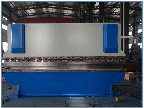 Mb8 500t 6000 Bending Machine Tubes Used Hydraulic Press Brake In Zambia Image Of Mb8 500t 6000 Bending Mach Press Brake Hydraulic Press Brake Cnc Press Brake