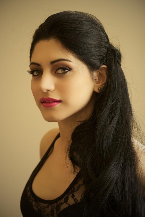yummyangels: Hot n Cute n Sexy Tamanna Bhatia