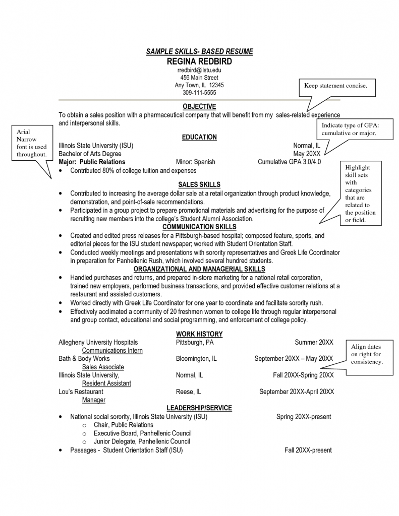 Sample Resume Skills There Are Some Pictures Resume Skill Examples Samples What Sample