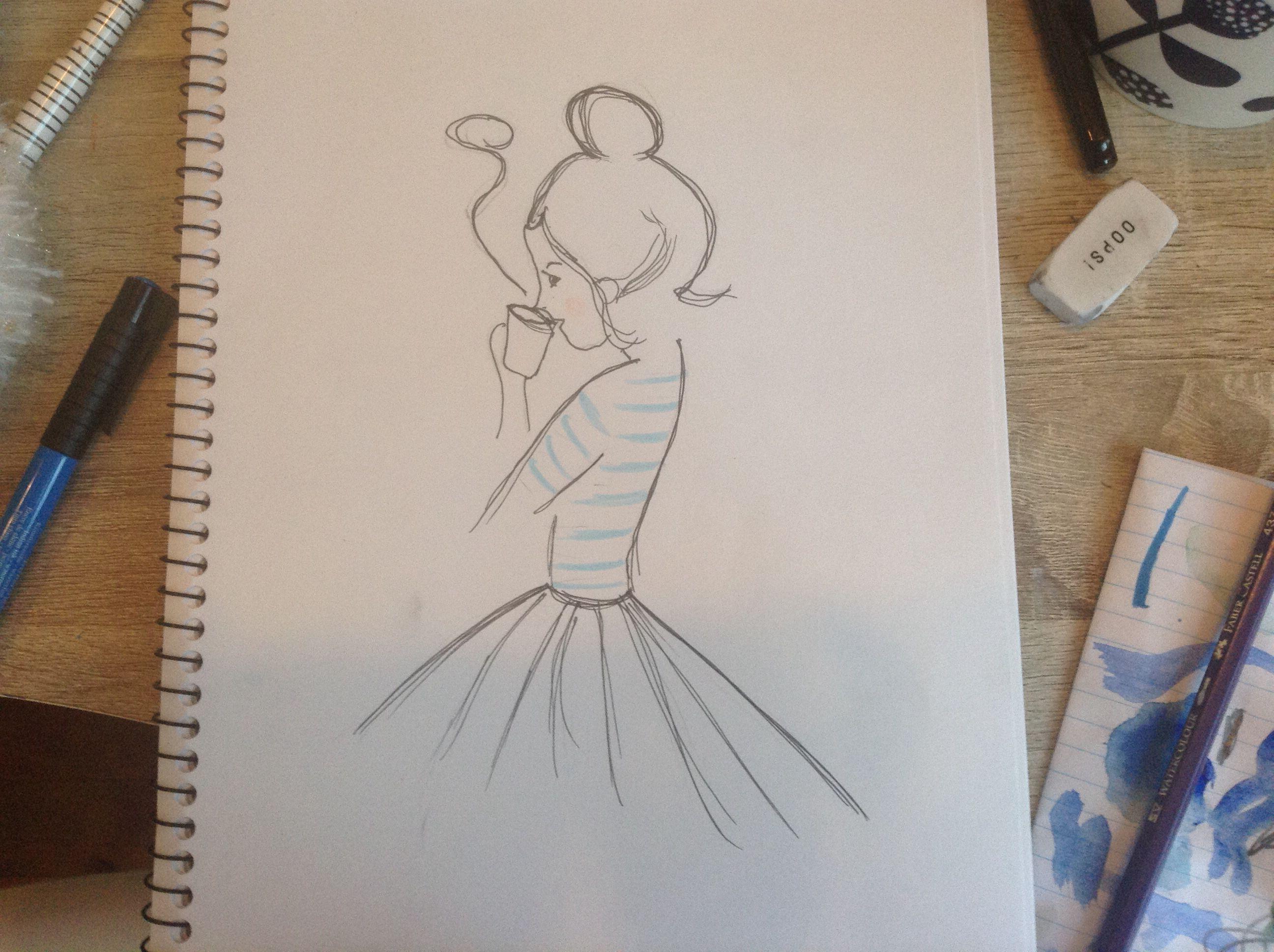 Картинки нарисуй мне что нибудь