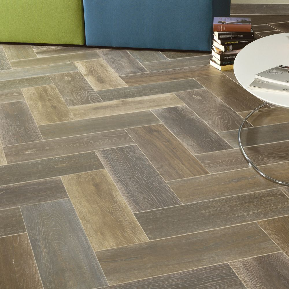 Somertile 7875x23625 Inch Fortaleza Antic Ceramic Floor And Wall