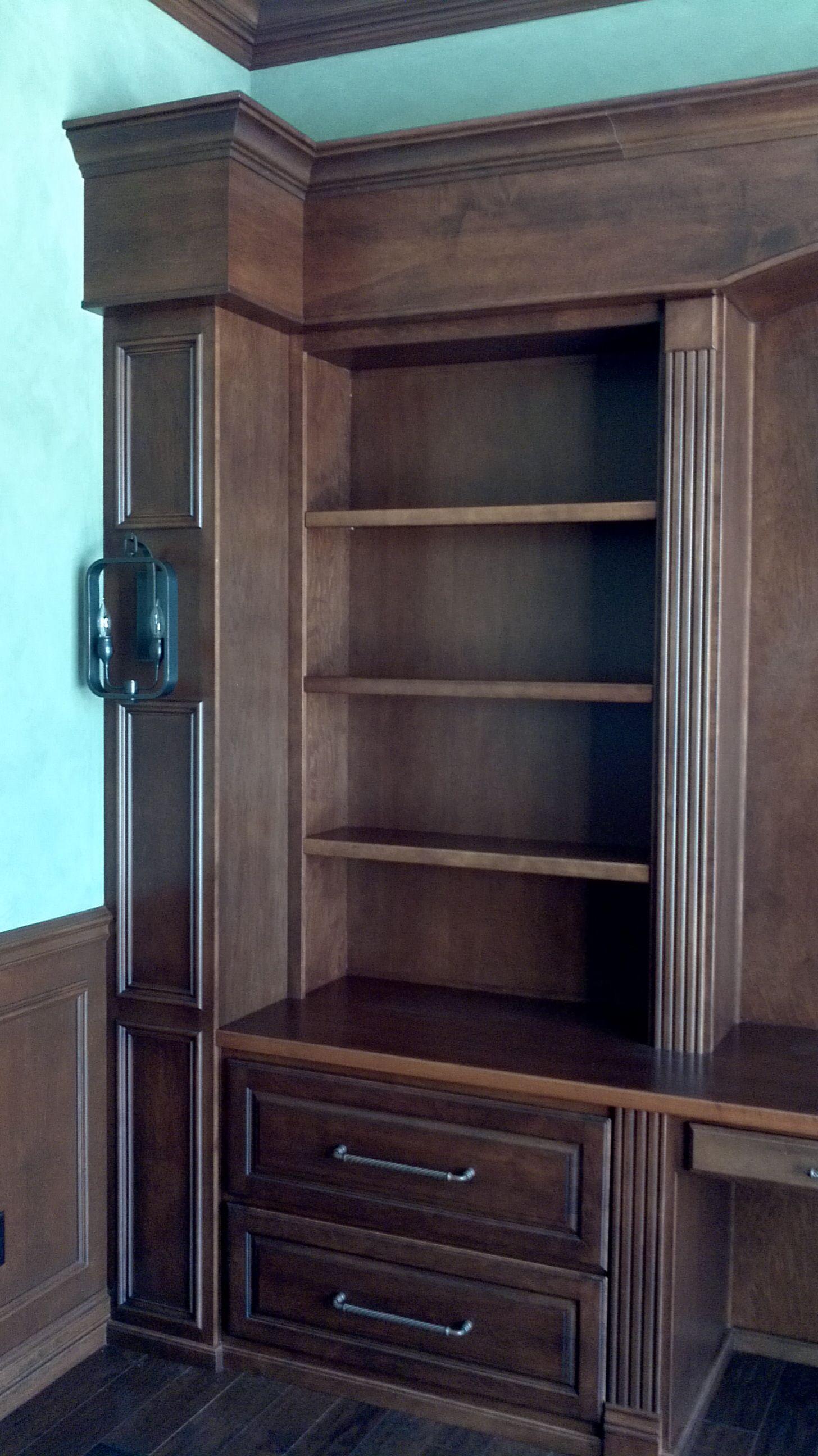 Book shelves shelves bookshelves