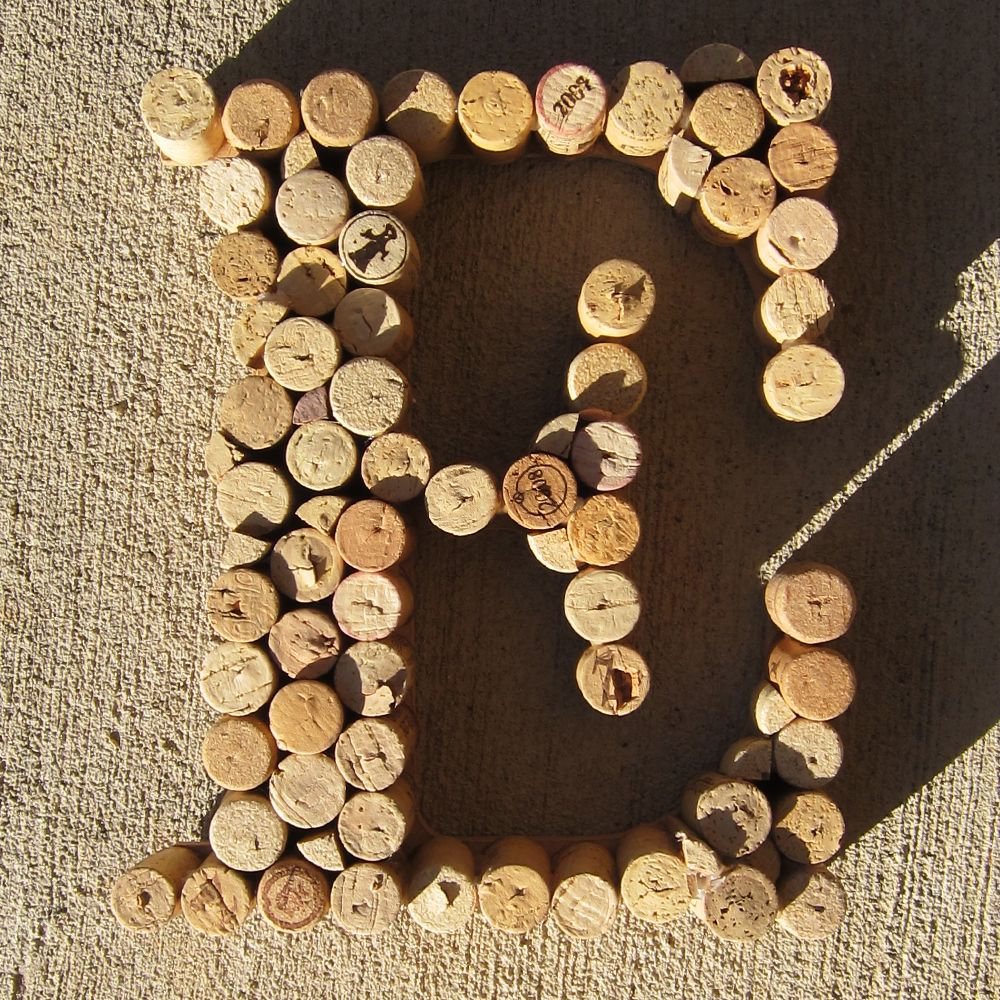 17 best images about cork art on pinterest magnets wine cork crafts and drinks