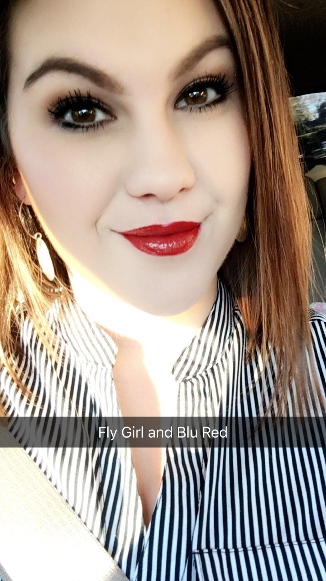 Flygirl summary