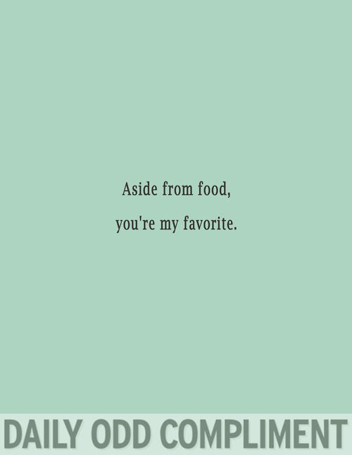 Funny Pun Quotes. QuotesGram |Funny Pun Compliment Quotes