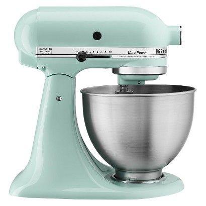 Dating kitchenaid appliances