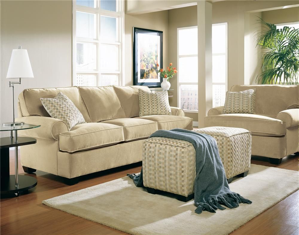 Cream Sofa Living Room Designs Delectable Furniture For Small Living Rooms  Small Living Room Ideas Decorating Design