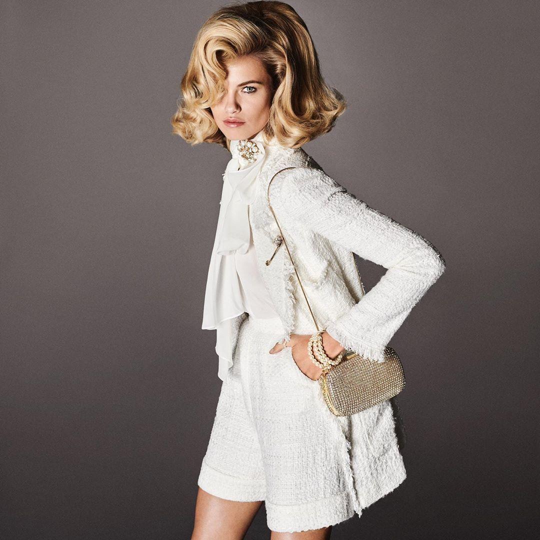 048894264a LUISA SPAGNOLI | Dream Closet in 2019 | Hailey clauson, Fashion ...