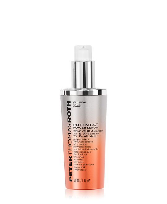 peter thomas roth clinical skin care