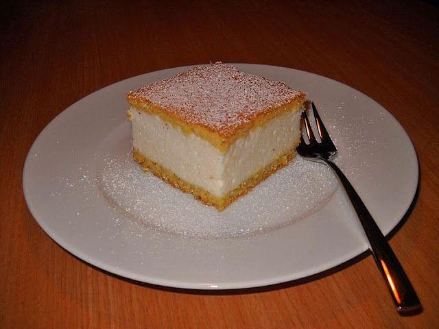 beste kuchen joghurt torte ohne gelatine joghurtkuchen sommer blechkuchen pinterest. Black Bedroom Furniture Sets. Home Design Ideas