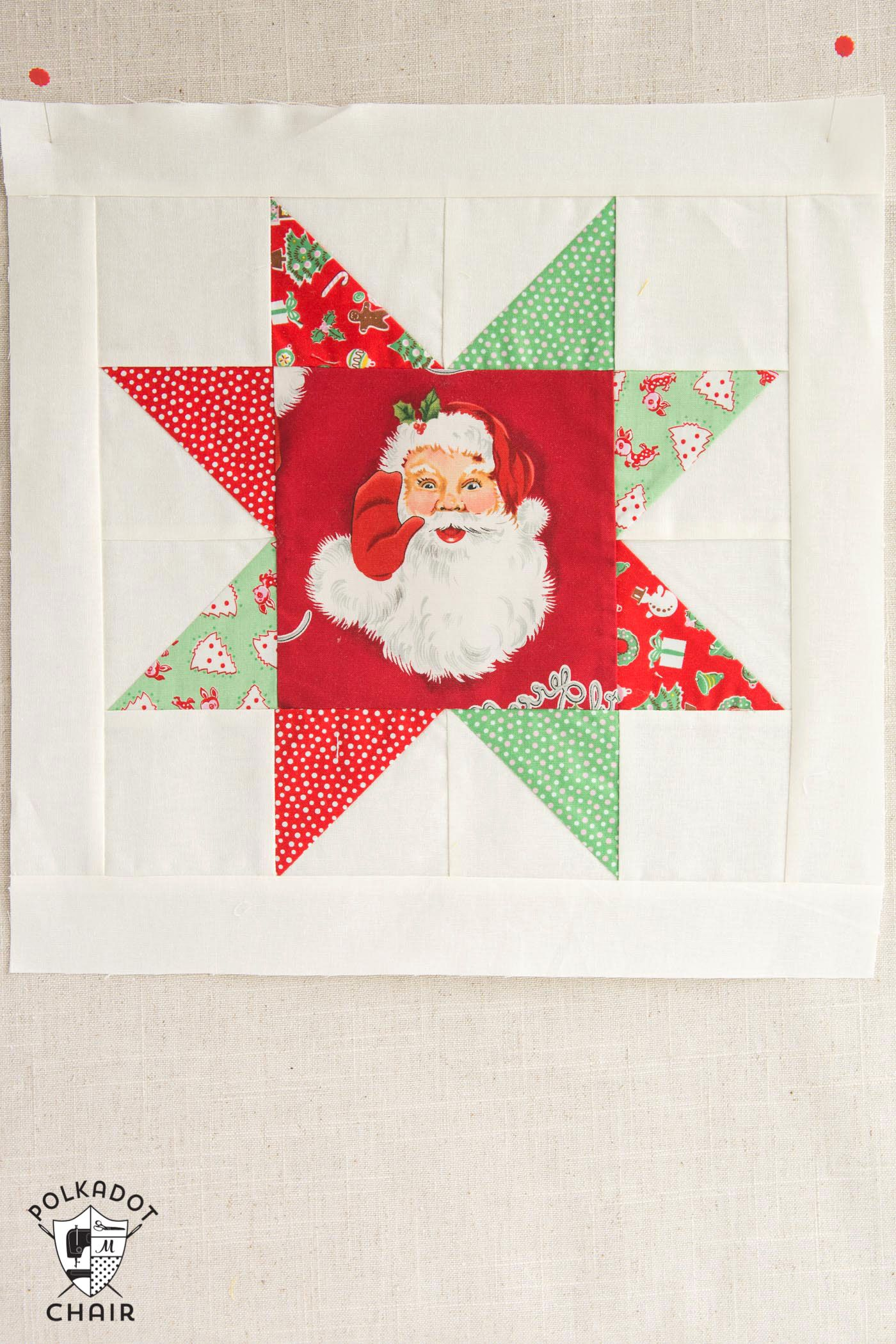 More Quilt Block Ideas   Star quilt blocks, Star quilts and November : christmas star quilt block - Adamdwight.com