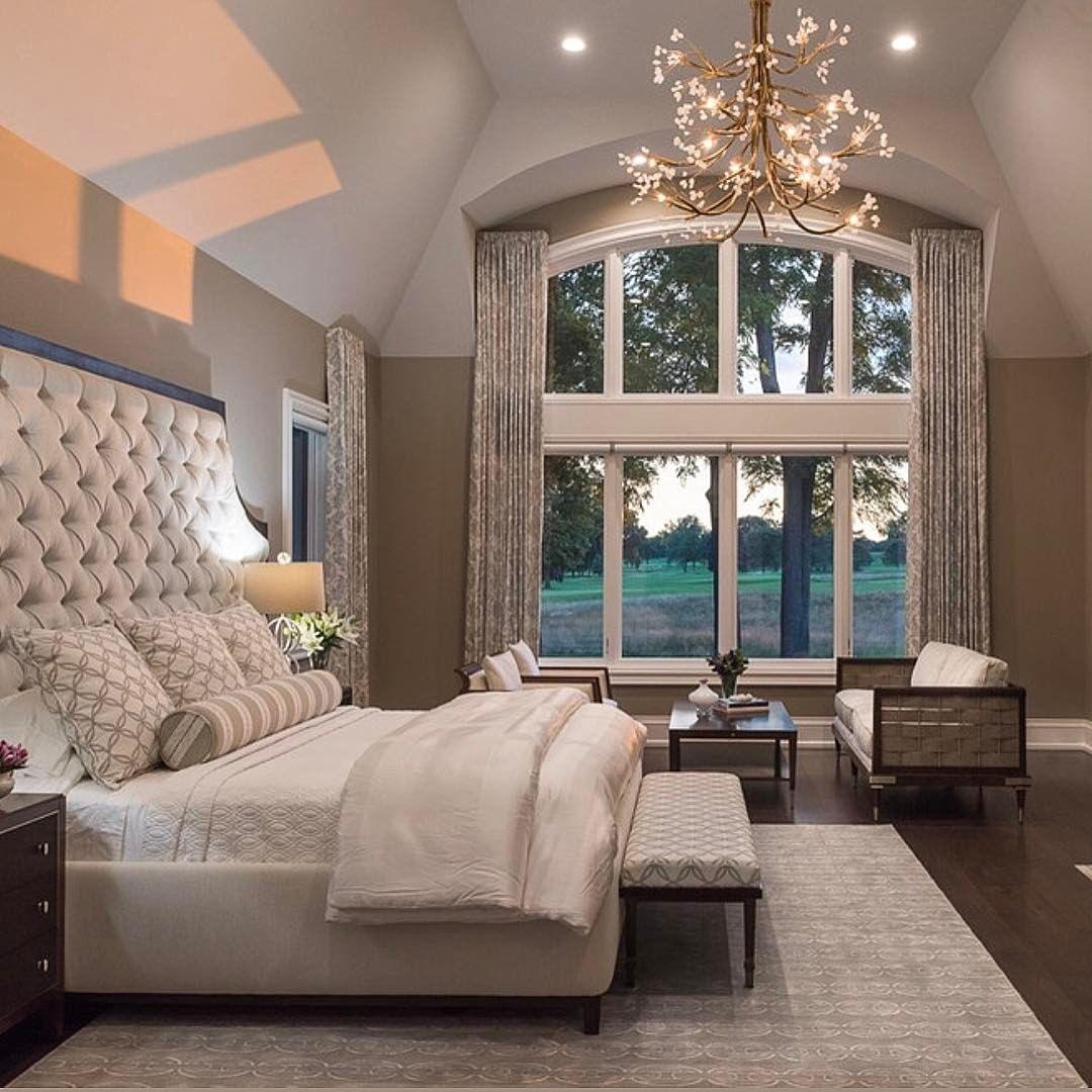60 6k likes 389 comments interior design home decor on unique contemporary bedroom design ideas for more inspiration id=32628