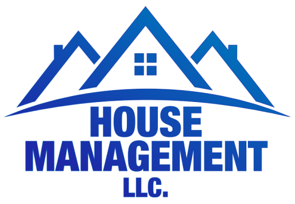 Frank Michael House House Management Llc Await Zoning Approval