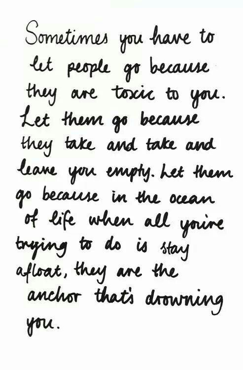 Toxic Love Quotes Pinterest Quotes Life Quotes And Sayings Delectable Toxic Love Quotes