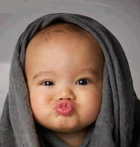 30160d8cf957c3c7a3965ef82443eee8 1000 images about vida caóticamente hermosa on pinterest cute,Muah Meme
