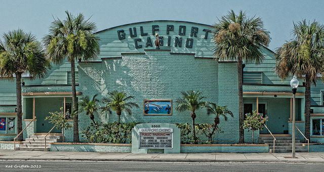gulfport casino st petersburg florida