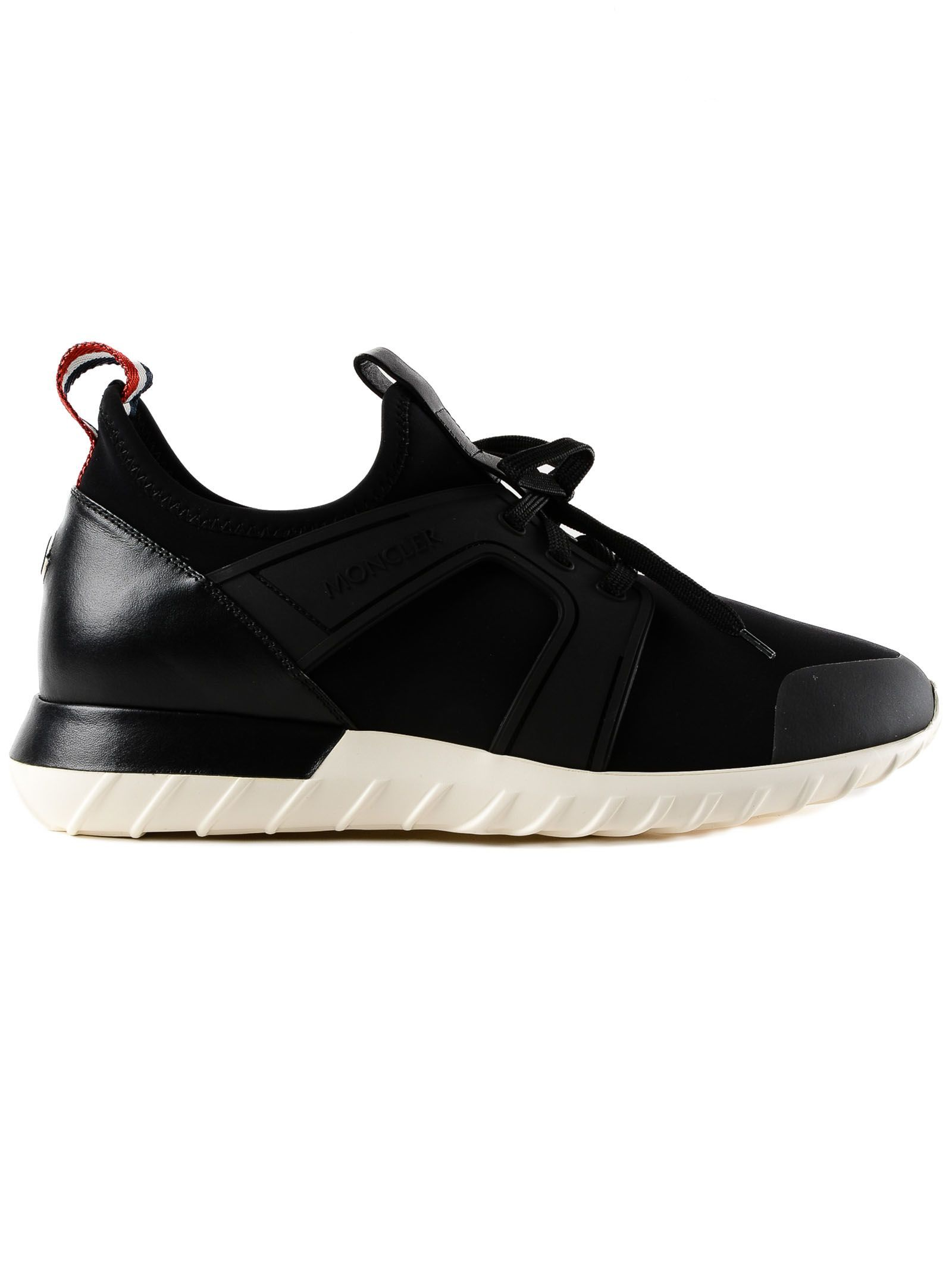adidas Originals NMD R2 Primeknit Baskets Noir BY9696 RSITalEd