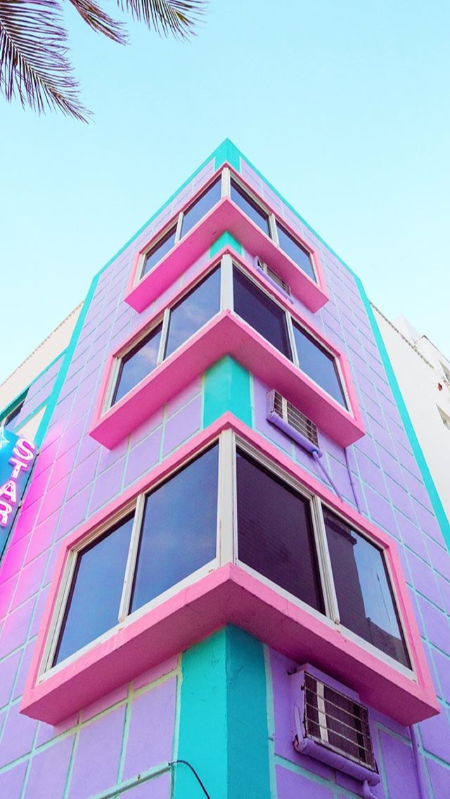Pin by SeoullumNYC on ☆*.。.Pastel wallpaper