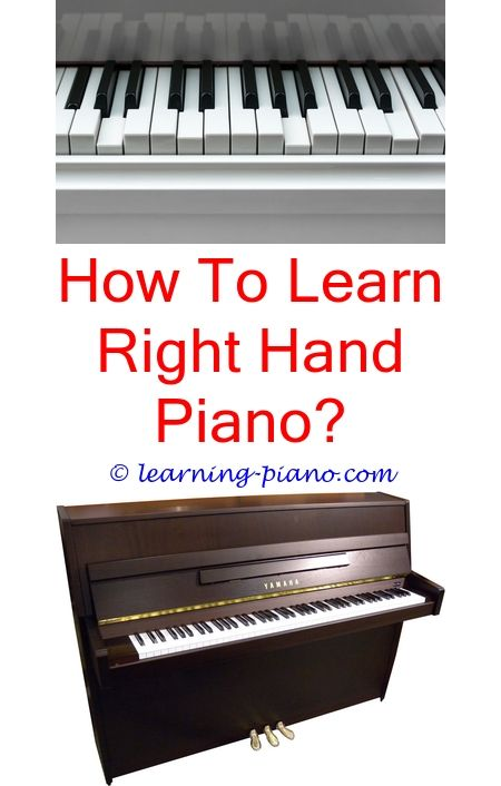 Pianobeginner Romantic Piano Songs To Learn Useful Information To