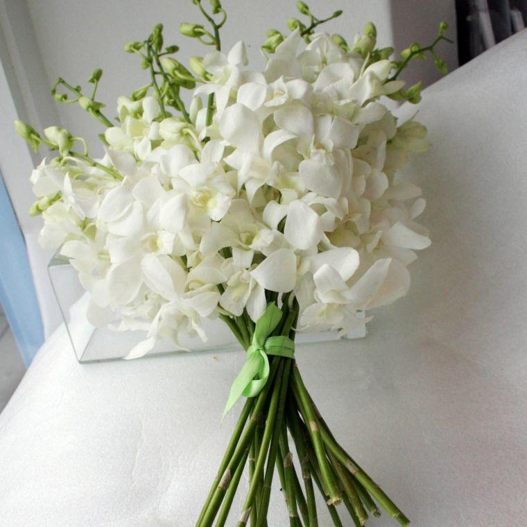 Bouquet Sposa Online.1001 Idee Di Bouquet Sposa Per Scegliere Un Elemento