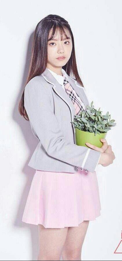 IOI Sohye