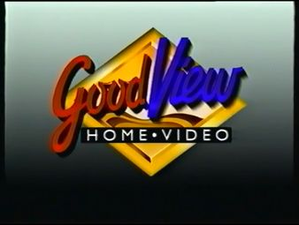 Goodview Home Video (Netherlands) - CLG Wiki | VHSBETA