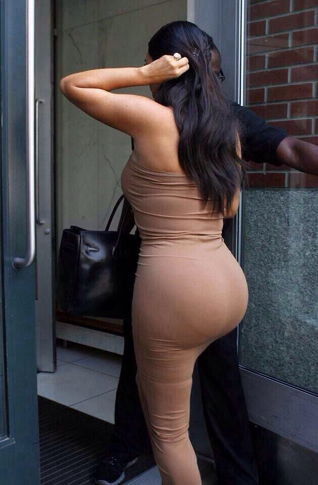Business Dress Code, Business Dresses, Kim K Style, Sexy Curves, Perfect  Figure