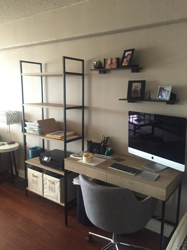 Modern office furniture industrial family officeoffice decoroffice furniturefurniture designtarget deskdesk ideasmodern officeshouse interiorsapartment