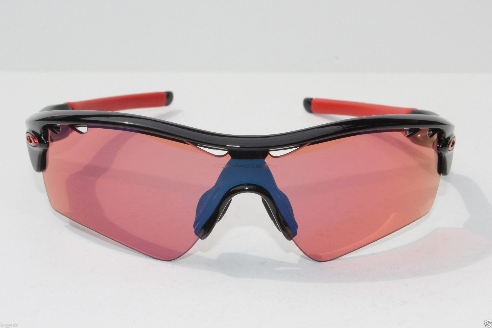 c8965a23f5 Oakley Lens G30 Iridium « One More Soul