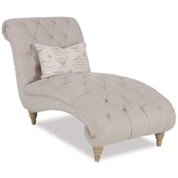 Ellis Natural Linen Chaise by Emerald Home Furnishings is now available at American Furniture Warehouse. Shop our great selection and save!  sc 1 st  Pinterest : emerald home furnishings chaise lounge - Sectionals, Sofas & Couches
