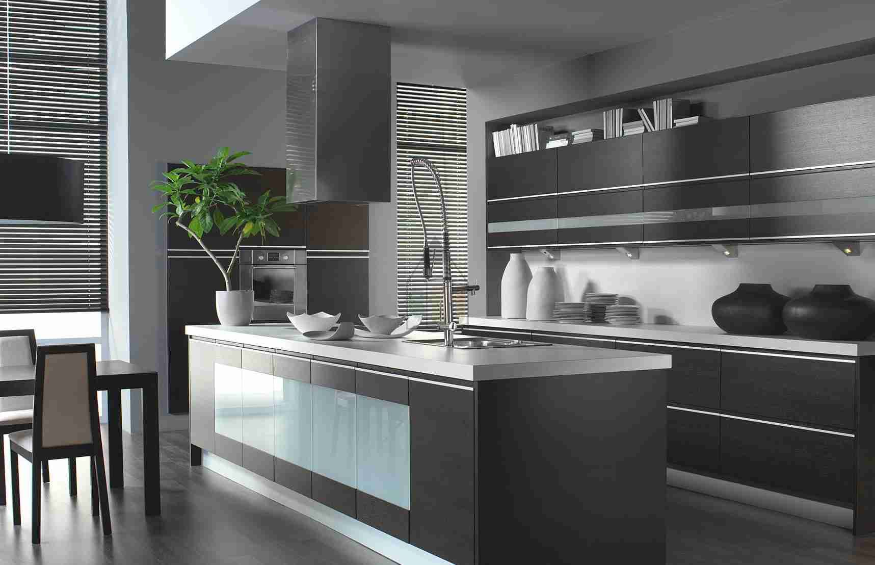 Kitchen Design In Pakistan Amazing Inspiration Design