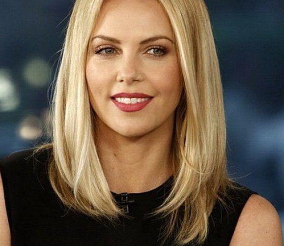 Frisuren Damen Ovales Gesicht #damen #frisuren #gesicht ...