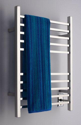 Bathroom Towel Rack Cabinet