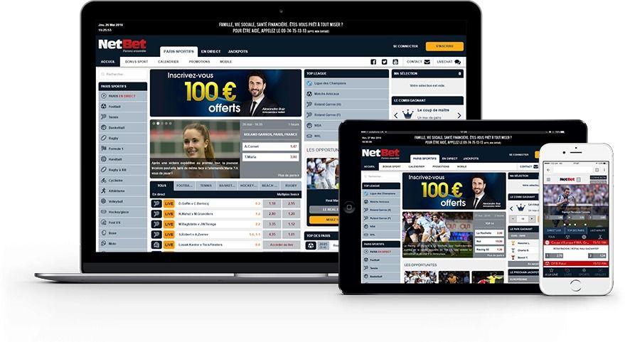WorldGamblingthe best Casinos,Games and Bet websites in