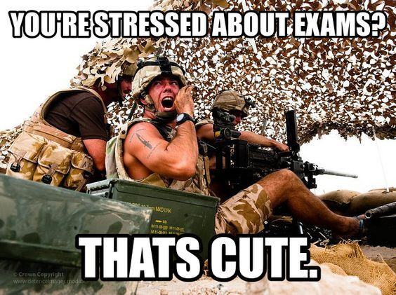 Just Some Military Humor Amuse Me Army Humor Army Memes