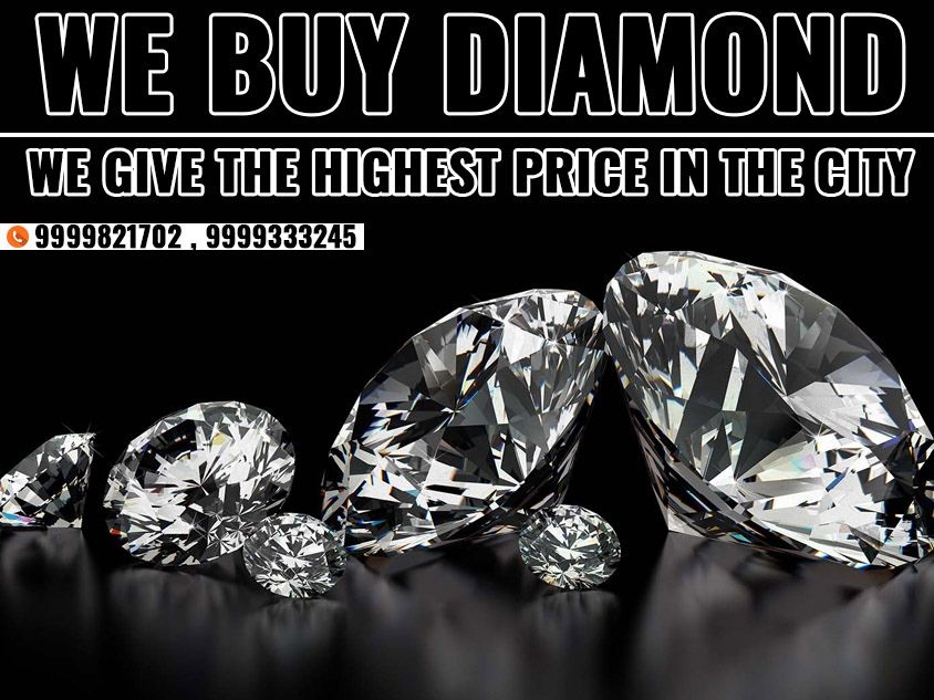 30++ Places to sell diamond jewelry near me ideas in 2021