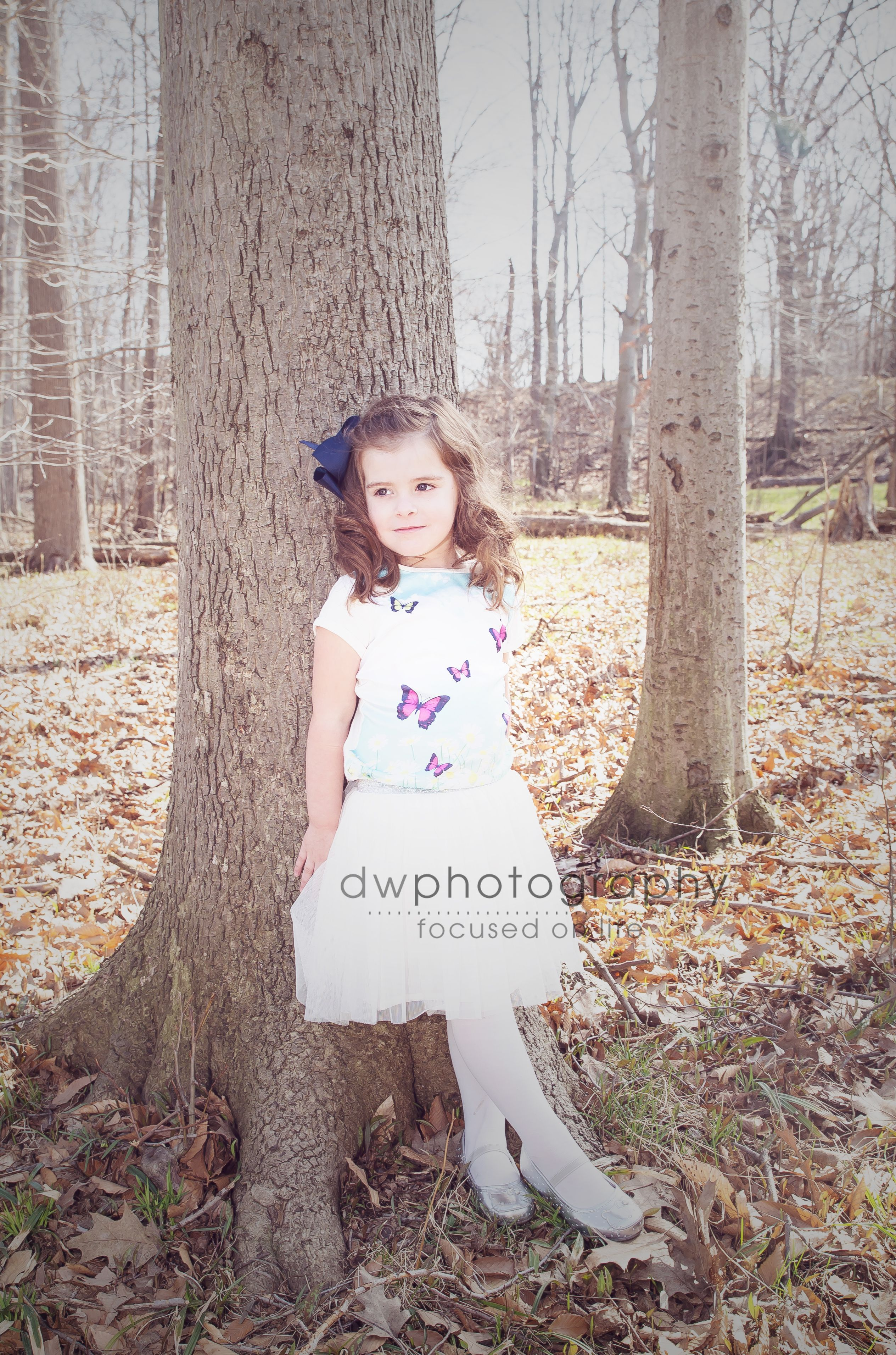 Children Photography, Girl Photography, Photography, 4