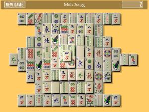 30171e7fa9bdebcabea9ec3657e65e74 - Mahjong Gardens With Birds Free Online